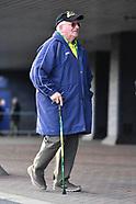 Bolton Wanderers v Norwich City - 04 Nov 2017