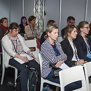 03 June 2015 - Belgium - Brussels - European Development Days - EDD - Food - Smallholder farmers powering global development © European Union
