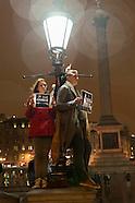#JESUISCHARLIE / LONDRES_1