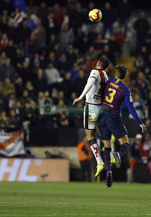 صور مباراة : رايو فاليكانو - برشلونة 2-3 ( 03-11-2018 )  20181103-zaa-s197-117