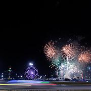 Rolex Daytona 24 2018