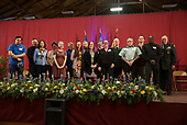 033017 _ Employee Recognition