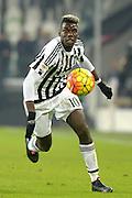 © Filippo Alfero<br /> Juventus-Fiorentina, Serie A 2015/2016<br /> Torino, 13/12/2015<br /> sport calcio<br /> Nella foto: