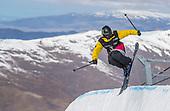 2017 Winter Games NZ