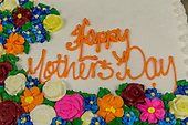 Hand to Hold - Mother's Day 2014