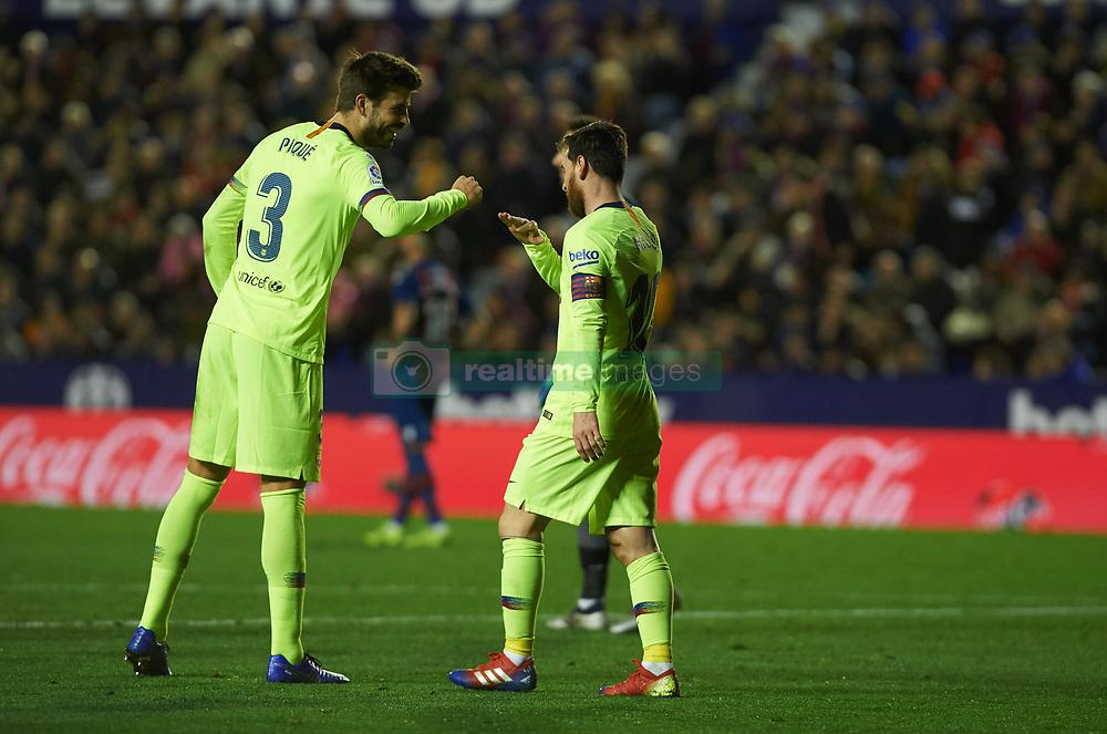 صور مباراة : ليفانتي - برشلونة 0-5 ( 16-12-2018 )  20181216-zaa-n230-402