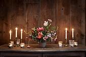 Gallery - Cambridge Mill wedding