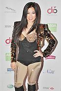 World Food Awards 2012