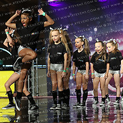 6030_JC Dance and Cheer Academy - JC Dance and Cheer Academy JC Shimmer