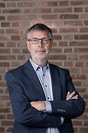 PROGRESSIEF ALTENA 2018<br /> Kees de Waal<br /> <br /> Foto: Geert van Erven