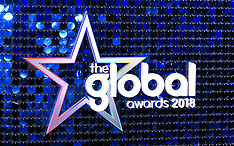 1 MARCH 2018 The Global Awards