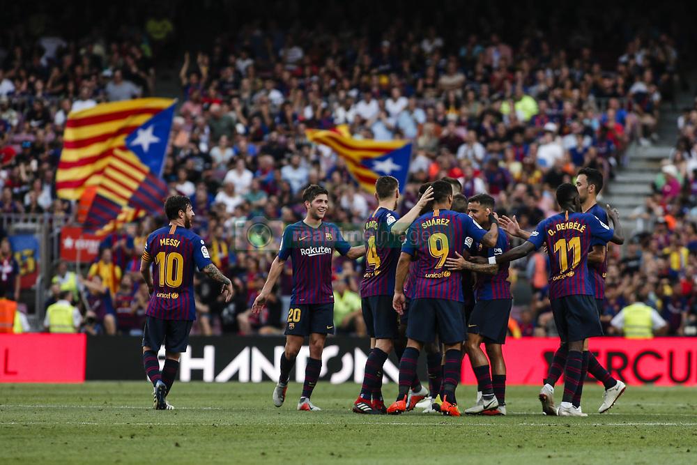 صور مباراة : برشلونة - هويسكا 8-2 ( 02-09-2018 )  20180902-zaa-n230-503