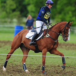 Rockingham Horse Trials | Rockingham | 21 May 2017