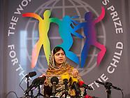 Malala Youzafsai