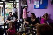 Jews in Thailand