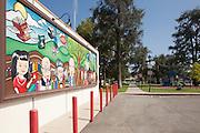 Temple City Park