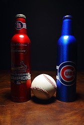 31 March 2018:   Baseball and Beer
