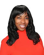Dr. Roz Buford Executive Portrait 3.2018