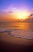 Caribbean World Travel Photos