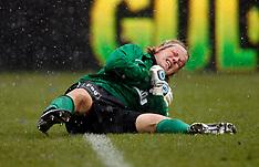 20080323 FC Midtjylland - Lyngby SAS Liga fodbold