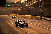 64th Macau Grand Prix. 15-19.11.2017.<br /> Suncity Group Formula 3 Macau Grand Prix - FIA F3 World Cup<br /> Macau Copyright Free Image for editorial use only