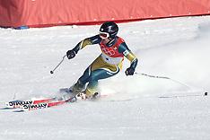20060212 ITA: Olympic Winter Games day 2, Torino