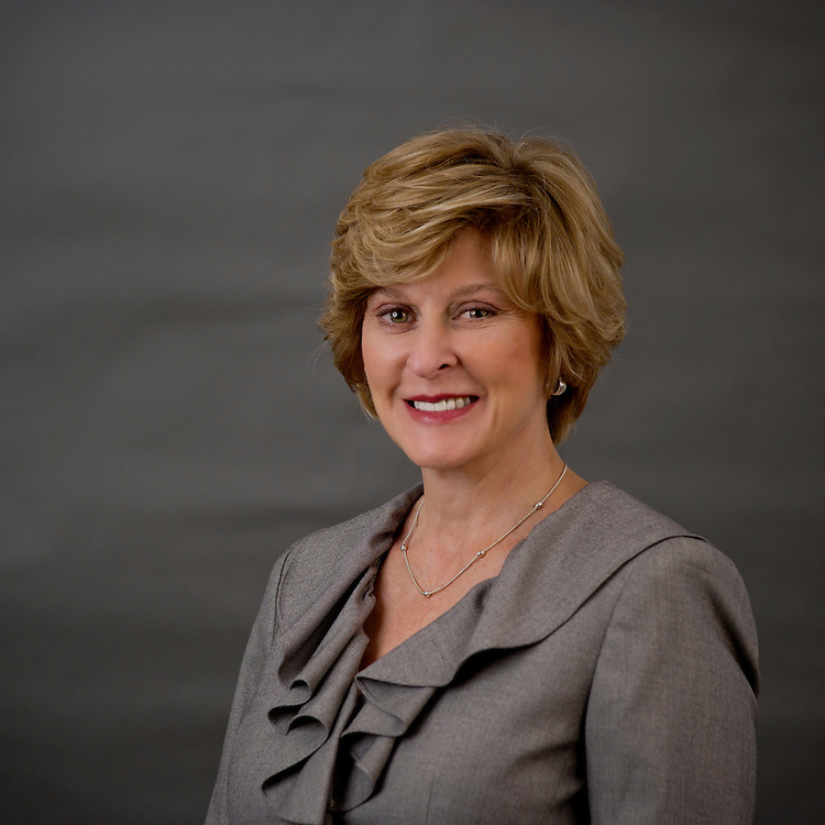 WASHINGTON, DC - November 30, 2011:  Portrait of Pepper Hamilton partner Jane Luxton.  Pepper Hamilton LLP is a multi-practice law firm with more than 500 lawyers in seven states and the District of Columbia.  The firm provides corporate, litigation and regulatory legal services to leading businesses, governmental entities, nonprofit organizations and individuals throughout the nation and the world.  The firm was founded in 1890.  (Mandatory photo credit by Johnny Bivera)