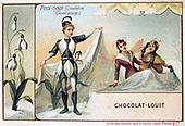 France, 20th Century AD