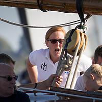 2016-09-10 Amateurwedstrijden Sneekermeer