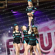 6114_East Elite Allstars - East Elite Allstars Sergeants