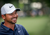 Jason Day - 2018 Wells Fargo Championship