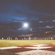 High School Football Heaven
