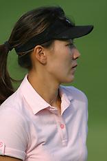 LPGA Golf Photos