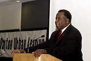 2008 - Dayton Urban League 61st Annual Dinner Meeting