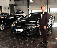 audi galway