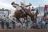 Rodeo de Santa Fe 06/18/2014