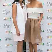 Pippa O'Connor iZest