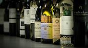 Hunter Valley Wines, NSW, Australia