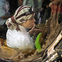 Cairo, Egypt 13 June 2008<br />