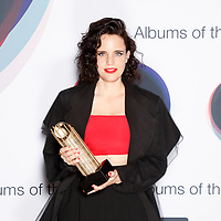 Mercury Prize 2019