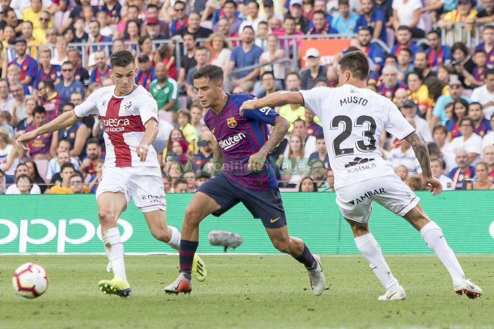 صور مباراة : برشلونة - هويسكا 8-2 ( 02-09-2018 )  20180902-zaa-n230-446