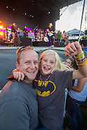 20140801 Chatfield Concert - Barenaked Ladies