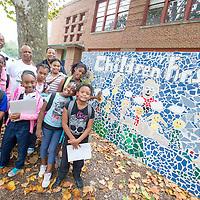 20141002-Skillman-mural-dedication