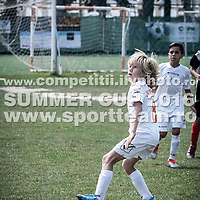 2004 ARD Snagov - Juventus