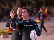 Challenge Cairns 2011