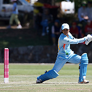 Women's Cricket World Cup 2009