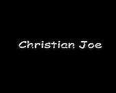 Christian Joe