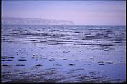 Lorsque la mer s'en va // Aral Sea, Uzbekistan