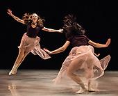 Peridance-Capezio 040917 Dance 15