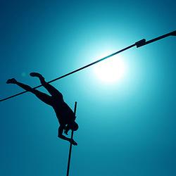 20080910: Athletics - VN Vzajemna in Brezice